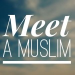 Taqiya, Suspicion, and the Sermon on the Mount (What happened when a Catholic Church invited a Muslim grandmother to visit)