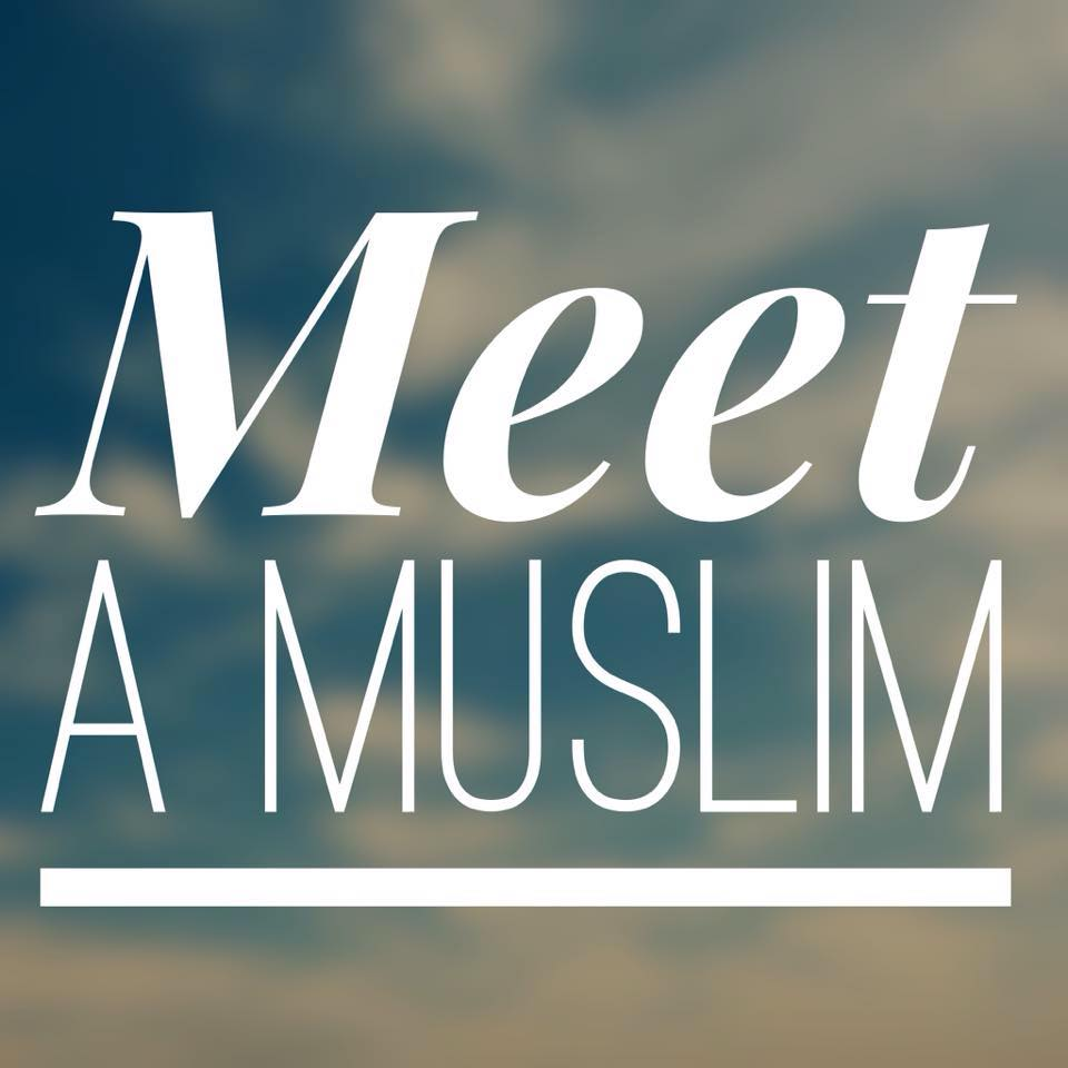 beauregard county muslim single women Singles + dating church  ct's weekly newsletter to help women grow their marriage and family  our editors have compiled the best on marriage + sex topics .