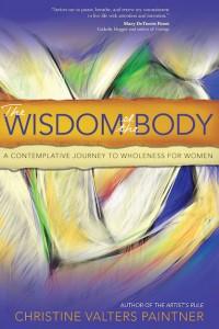 Wisdom of the Body