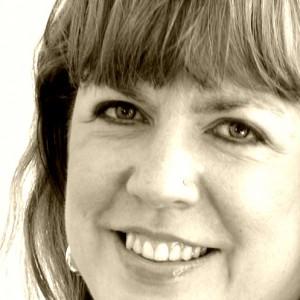 Christine Valters Paintner