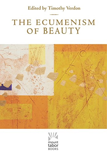 Can Beauty Help Us to Be More Ecumenical?