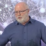 Richard Rohr on the Spirituality of Unknowing (Video)