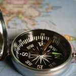 Compass Points for the Spiritual Life (Video)