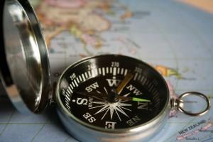 public-domain-compass