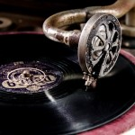 Seven Things I've Learned from the Vinyl Revival