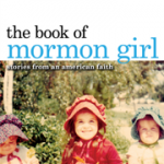 book-of-mormon-girl-cover180