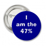 47 Percent: It's About Us