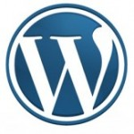 wordpress_logo_button-165x163-custom