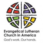 #Charleston :: Round-Up of Lutheran Voices & Resources