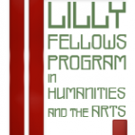Honorable Mention: The Lilly Fellows Program