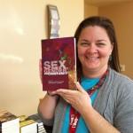 seattlebook