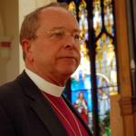Political Bishops