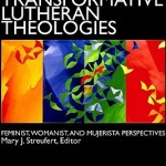 Your Summer (Feminist) (Theological) Reading List