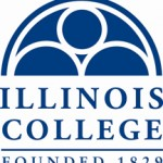 illinois-college