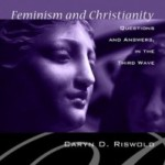 Feminism & Christianity, 'Changing Church'
