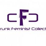 CFC-Logo-Purple