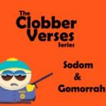 clobber-verses_sodom-190x160