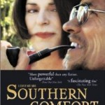Honorable Mention: Southern Comfort