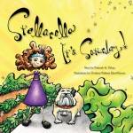 Learning and Unlearning with Stellarella