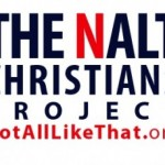 Honorable Mention: The NALT Christians Project