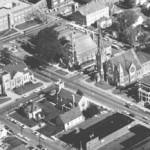 churchstate