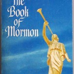 Are Mormons Christian? Who Gets to Decide?