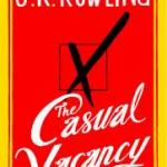 Race, Class, & J.K. Rowling