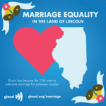 The Arc Still Bends in Illinois: Governor v. Bishop