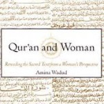 Quran, Gender, Equality: A Twitterview with Amina Wadud