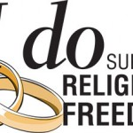 Religious Freedom … Really (UCC edition)
