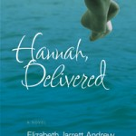 #ReadingHannah :: A Lutheran-ish Sacramental Novel