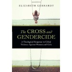 cross gendercide