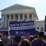 scotus_birth