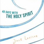 Disciplining the Spirit With Jack Levison