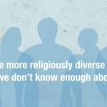 Christian Privilege & the Religion Professor