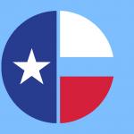Collin_County,_Texas