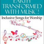 Words for Justice, Songs for Worship