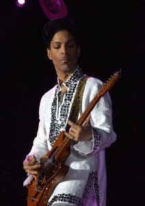 Prince_at_Coachella_crop