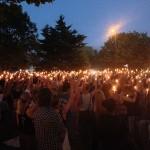 An Interfaith Leader's Twelve-Step Response to the Pulse Massacre