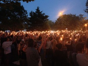 Albuquerque_vigil_for_Orlando_nightclub_shooting_2016