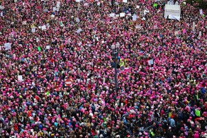 Women's_March_(VOA)_03