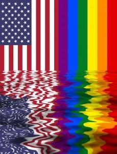 American_Rainbow_Flag_(18598455344)