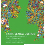 Active in Love: The ELCA on Faith, Sexism, & Justice