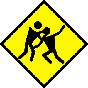 zombie-147945_1280