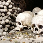 Memento Mori: Zombies in the Collective Unconscious