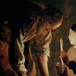 St. Joseph versus Toxic Masculinity