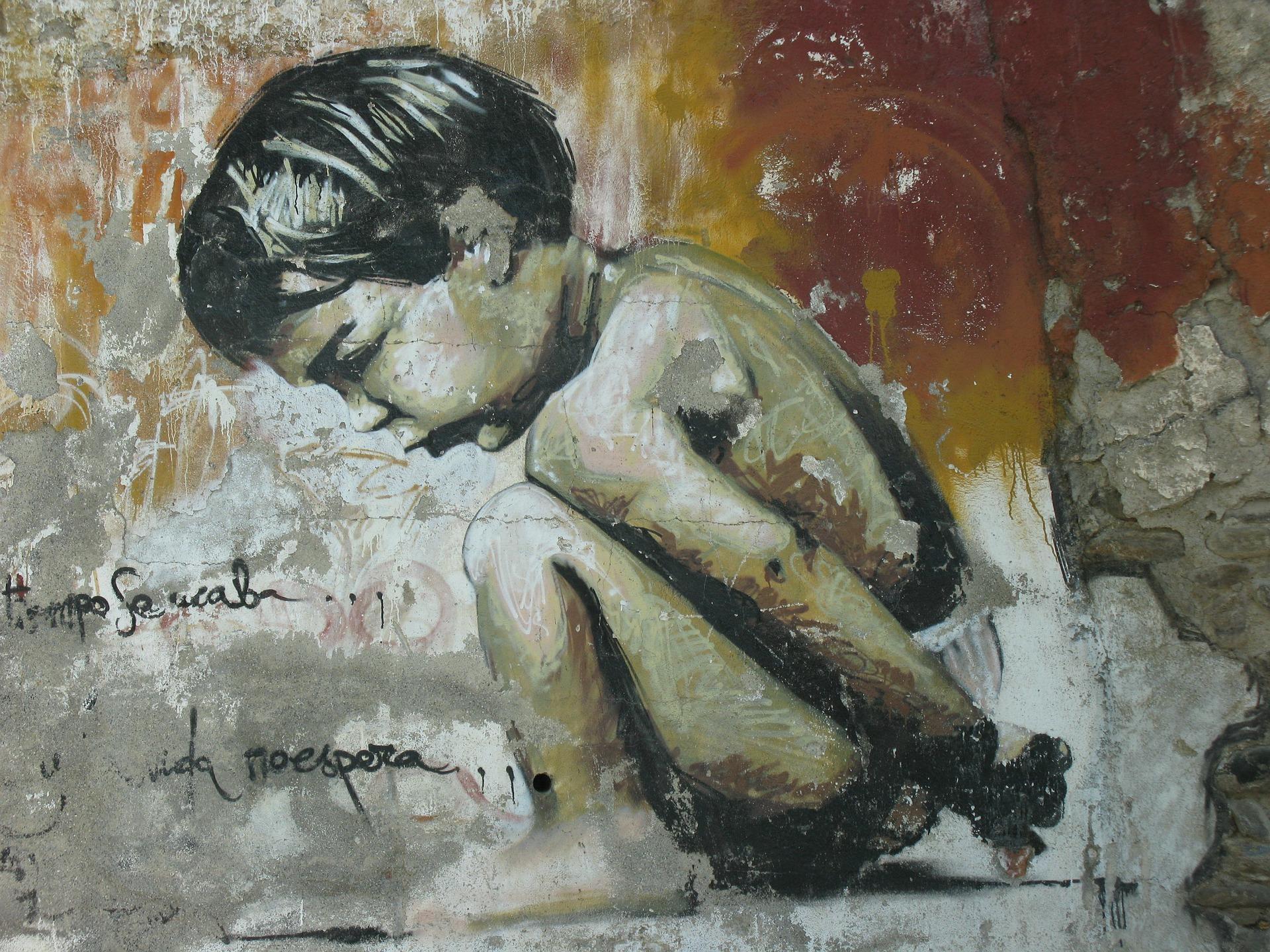 graffiti-8051_1920
