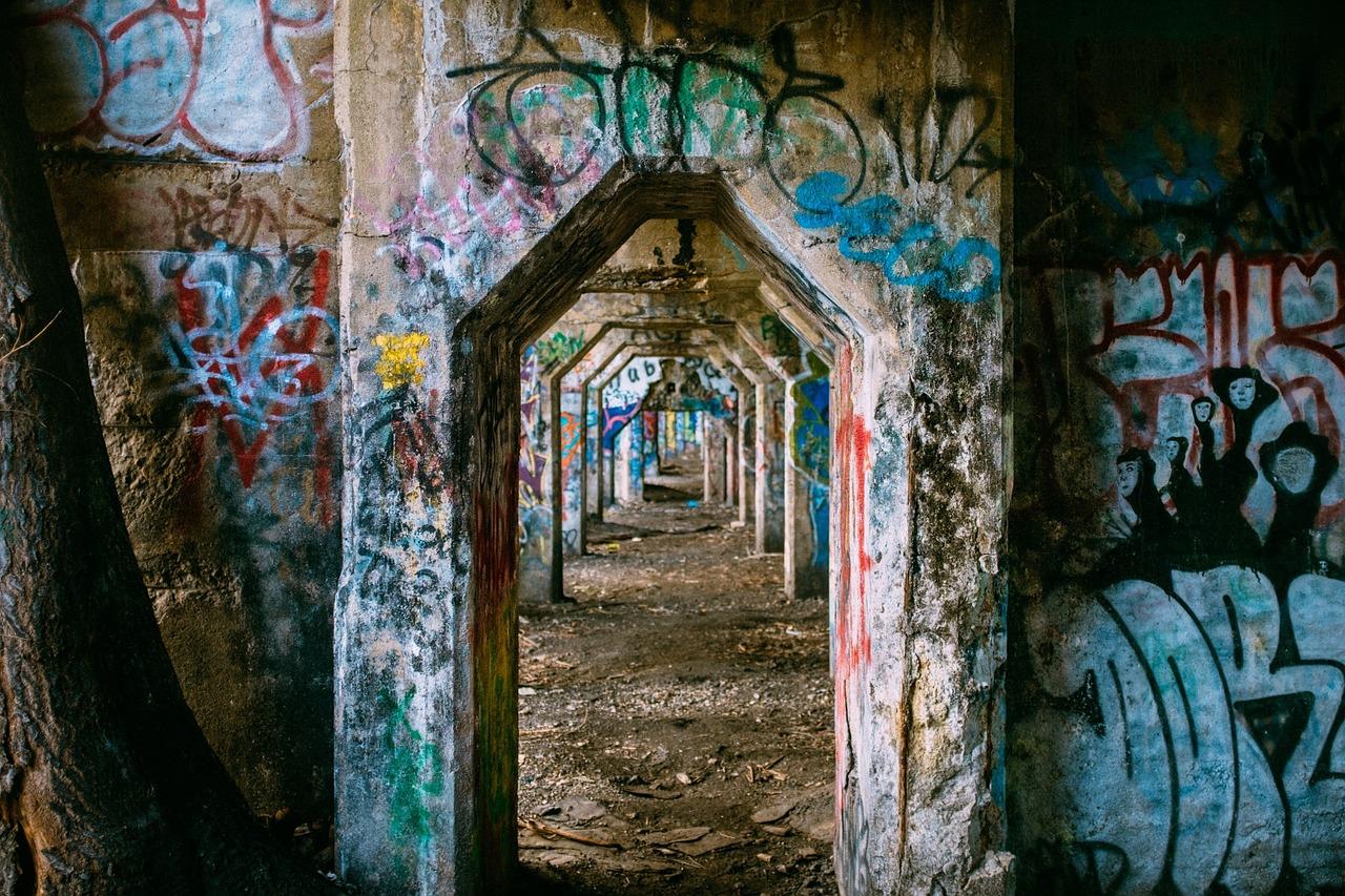 graffiti-1245654_1280