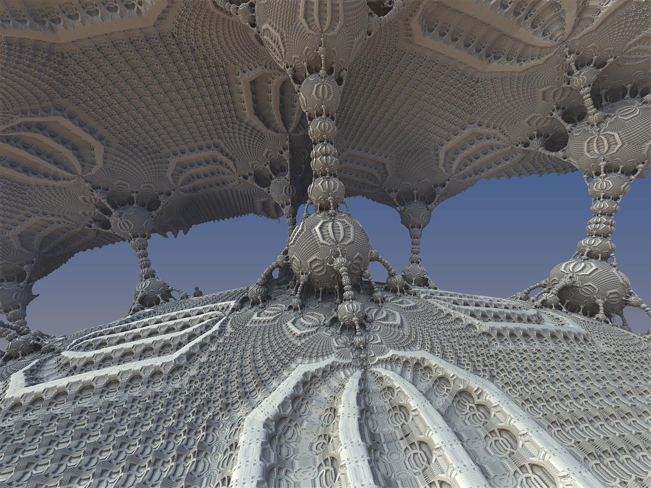 fractal-1121017_1280