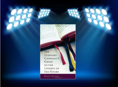 everyday_catholics_guide_to_the_loh_spotlight